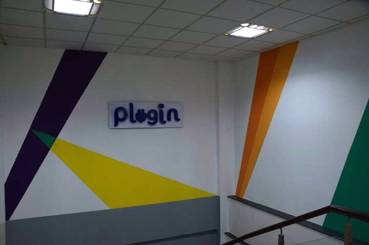 plugin offices panchkula